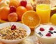 healthy breakfast so smoothly activities