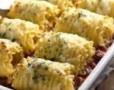 Ideas for Dinner at Queen's Tandoor Restaurant