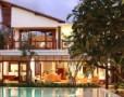 villas Bali