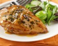 Yummy chicken breast recipes