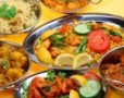 All About Indian Food
