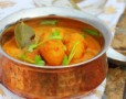 Delicious All Indian Recipes In Hindi