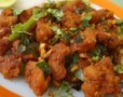 History Of 65 Indian Chicken Recipe