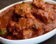Indian Lamb Curry Recipe for Prepare Your Special Dinner