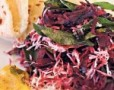 Beetroot recipes Indian Vegetarian Is Good for You