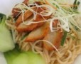 Well-known Chinese cuisine Quality recipes