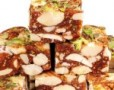 tasty Indian sweets recipes for Diwali