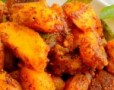 Potato Recipes Indian for You to Practice at Your Kitchen