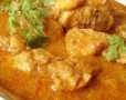 Indian Chicken Curry Recipes with Expert Recipe