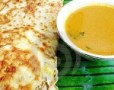 Easy To Cook Recipe of Murtabak Har Indian Style