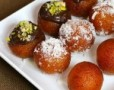 Gulab Jamun Sanjeev Kapoor Indian Recipe