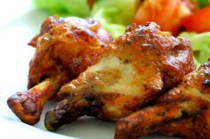 chicken recipes easy