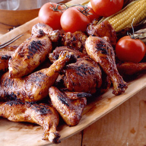 grilled chicken recipes breast