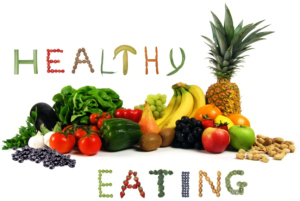 healthy eating facts and tips.jpeg