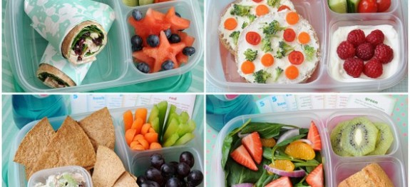 Good healthy diet to lose weight fast photo 7