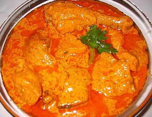 Indian pasta recipes sanjeev kapoor