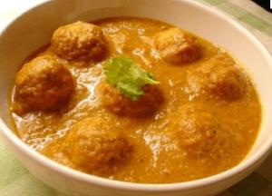 sanjeev recipes