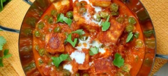 sanjiv kapoors recipes