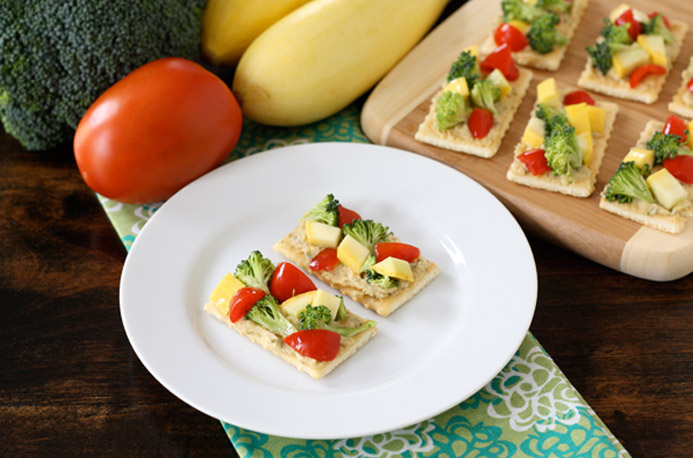 Healthy Snacks 31 Recipes Anyone Can Make  Eatwell101