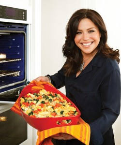 Rachael Ray Recipes