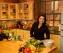 Rachel Ray Recipes