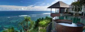 bali luxury villas for sale