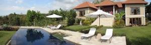 bali real estate for sale