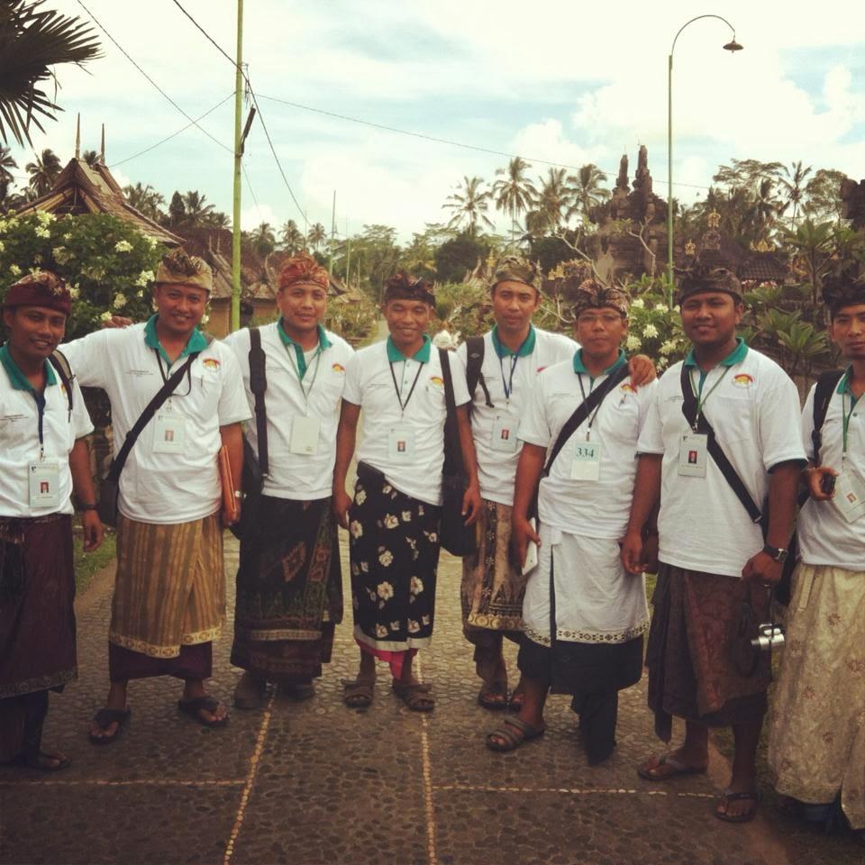 Bali driver & bali tour guide, bali private tour service.