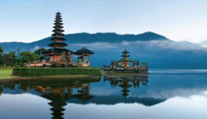 bali tour packages from india