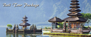 bali tour packages from singapore