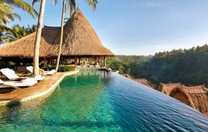 bali tour packages from usa
