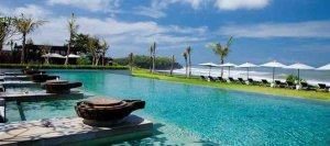 cheap bali flights and accommodation from perth