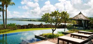 cheap bali flights and accommodation packages