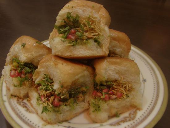 Recipe of pizza in urdu sauce in urdu without oven in urdu in recipe of pizza in hindi forumfinder Gallery