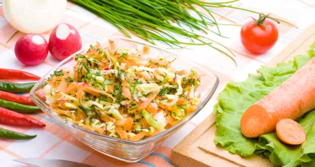 Diet food recipes bali indian cuisinebali indian cuisine diet food recipes forumfinder Gallery