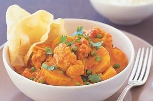 easy indian recipe in hindi