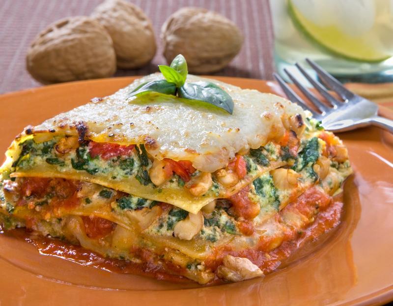 Easy Vegetarian Recipes Bali Indian Cuisinebali Indian Cuisine