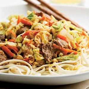 healthy dinner meals