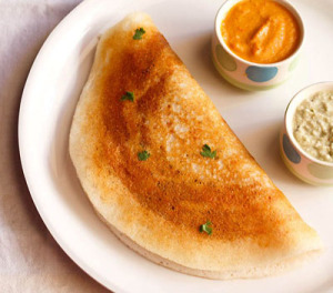 indian snack recipes with bread