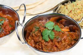 lamb curry recipes indian