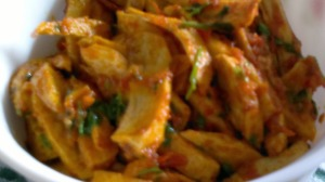 recipes in Hindi
