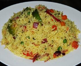 recipes in hindi language