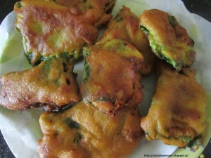 recipes in marathi veg