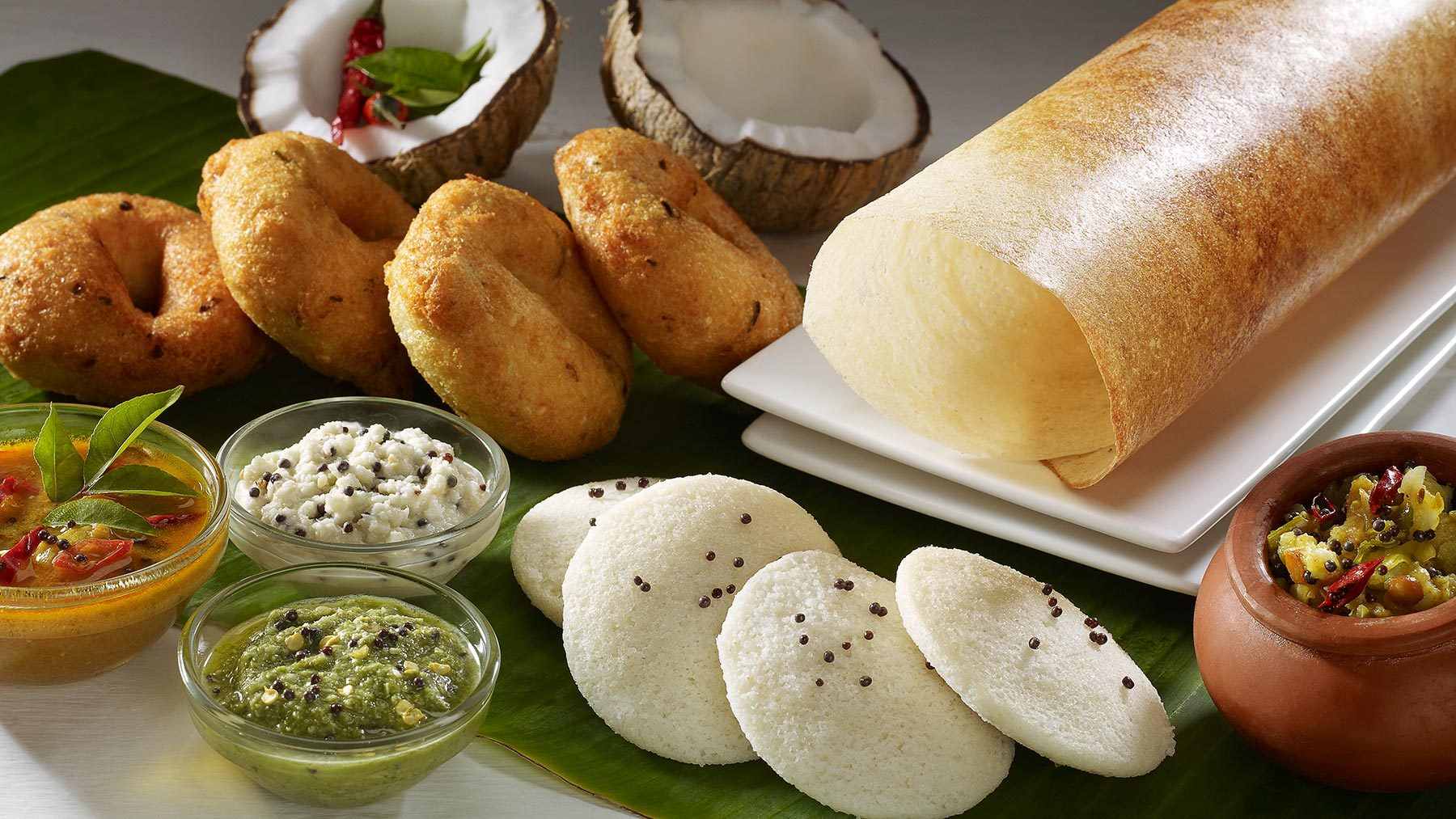 South indian food archives bali indian cuisinebali for All about indian cuisine