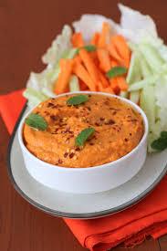 Healthy Vegetarian Indian