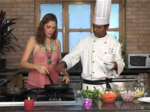 Indian cooking recipes videos