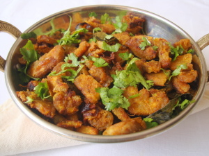 Indian veg recipes for dinner easy