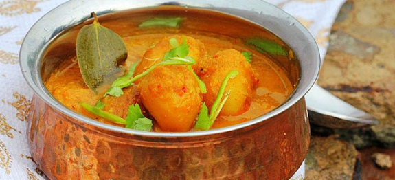 all indian food recipes in hindi