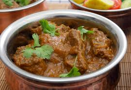 beef curry recipe in urdu