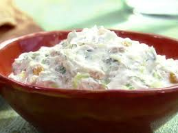 cucumber raita indian recipe video